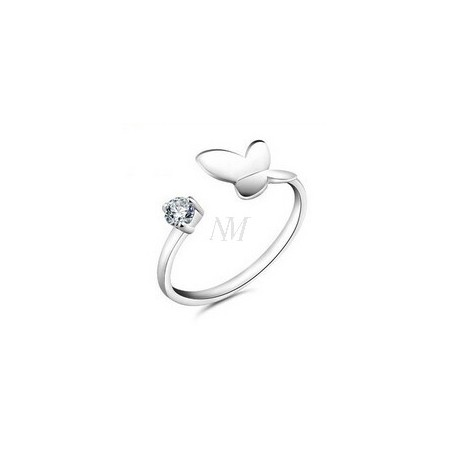 NM MYR005 Ring