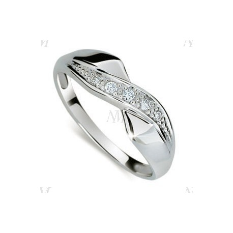 DANFIL DF1915 Ring