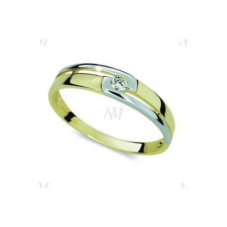 DANFIL DF1793 Ring