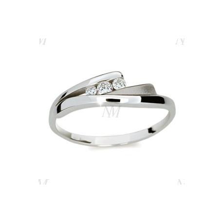 DANFIL DF1750 prsteň