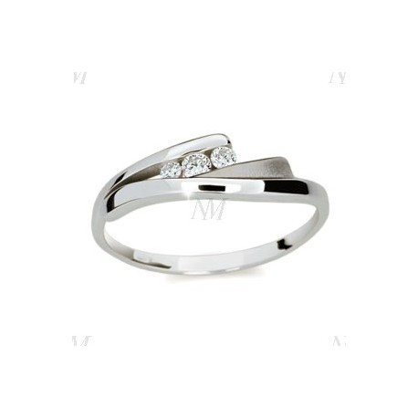 DANFIL DF1750 Ring