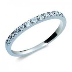 DANFIL DF1670 prsteň