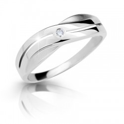DANFIL DF1562 Ring