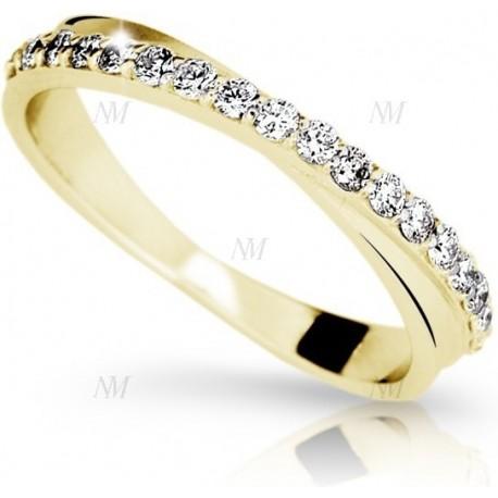 DANFIL DF1972 Ring