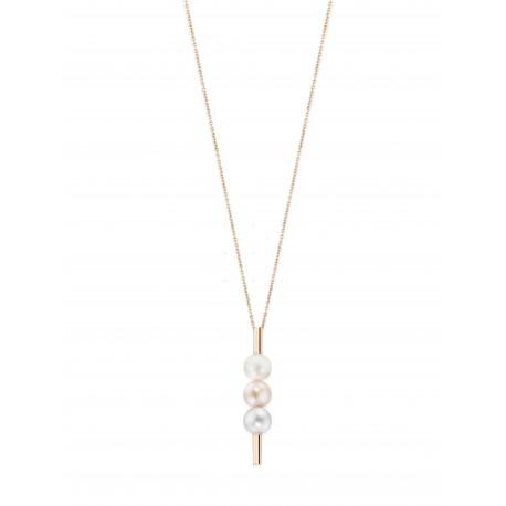 MORELLATO náhrdelník Lunae SADX02