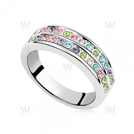 NM EJR005 prsteň