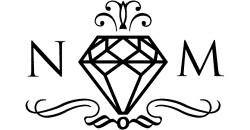 NM šperky & hodinky